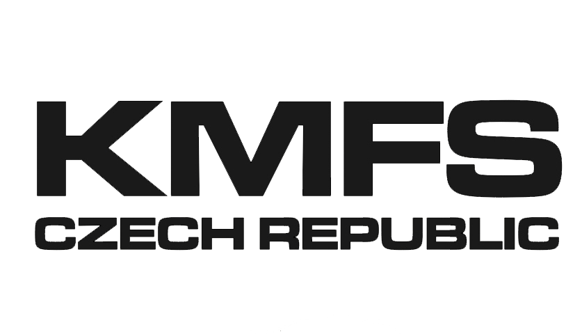 logo kmfs